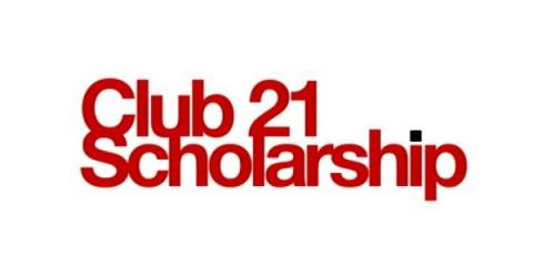 WTFSG_club-21-scholarship