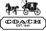 WTFSG_coach-acquire-stuart-weitzman-sycamore-partners