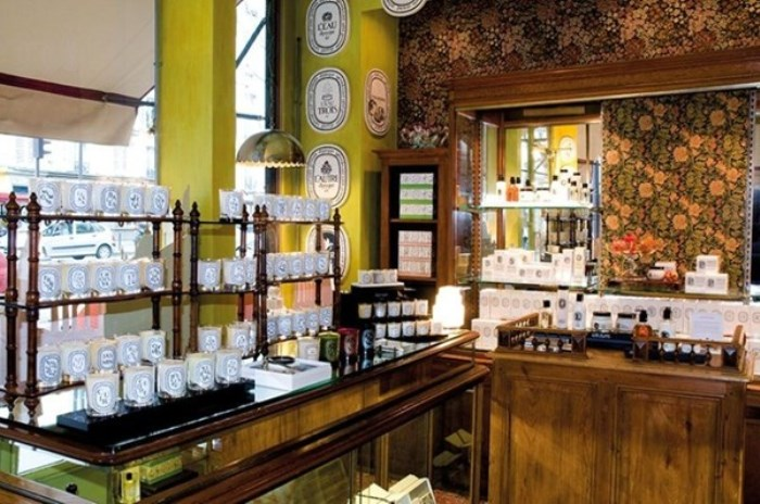WTFSG_diptyque-artisanal-skincare_boutique