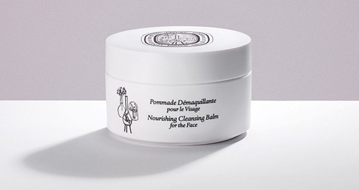 WTFSG_diptyque-artisanal-skincare_cleansing-balm