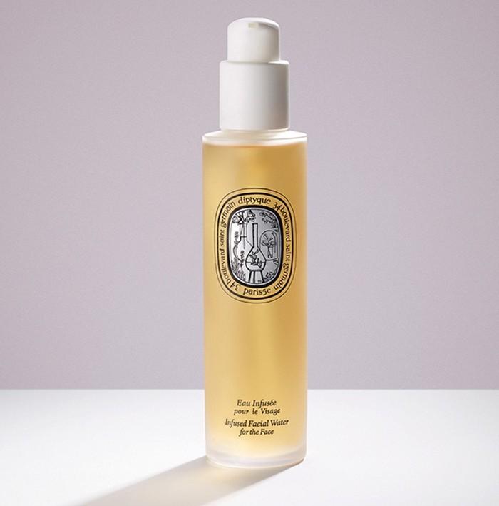 WTFSG_diptyque-artisanal-skincare_facial-water