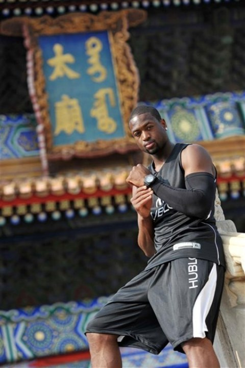 WTFSG_dwyane-wade-1-million-rmb-basketball-charity-challenge_1