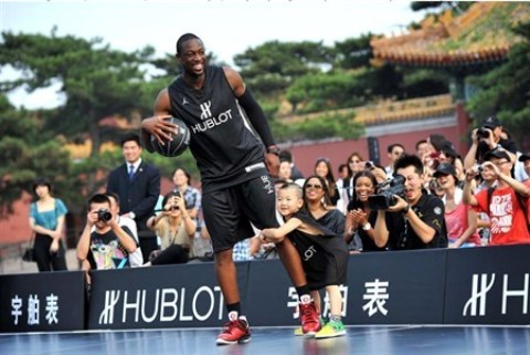 WTFSG_dwyane-wade-1-million-rmb-basketball-charity-challenge_2