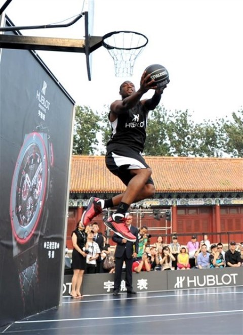 WTFSG_dwyane-wade-1-million-rmb-basketball-charity-challenge_3