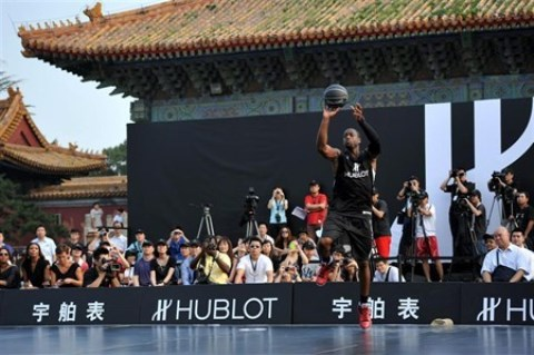 WTFSG_dwyane-wade-1-million-rmb-basketball-charity-challenge_7