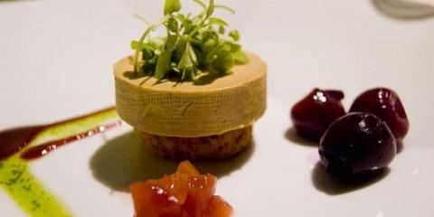 WTFSG_fact-file-foie-gras_presentation