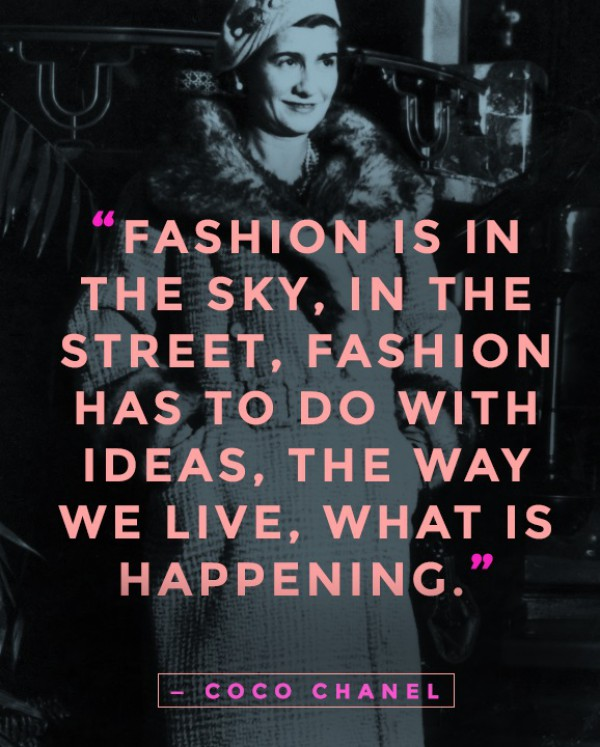 WTFSG_fashion-quote_coco-chanel