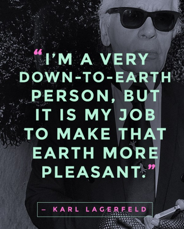 WTFSG_fashion-quote_karl-lagerfeld