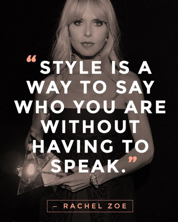 WTFSG_fashion-quote_rachel-zoe