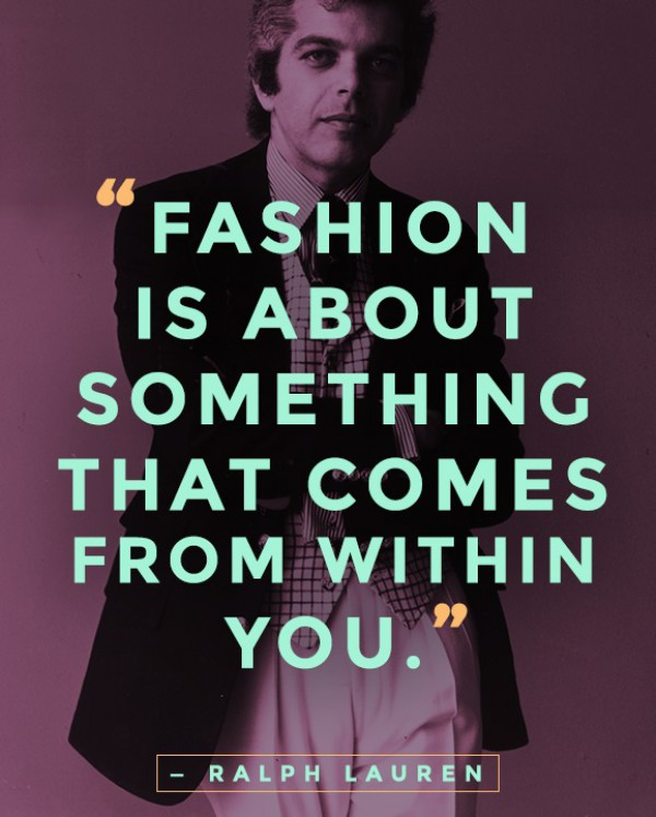 WTFSG_fashion-quote_ralph-lauren
