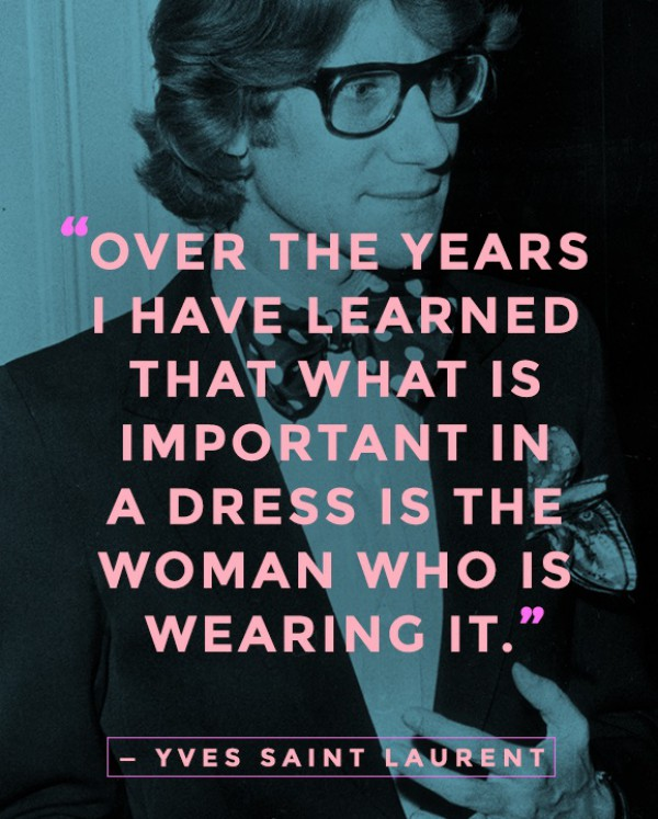 WTFSG_fashion-quote_yves-saint-laurent