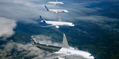 WTFSG_five-airbus-a350-xwbs-fly-in-formation