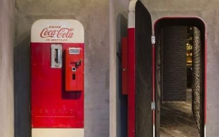 WTFSG_flask-bar-hidden-behind-a-coca-cola-vending-machine