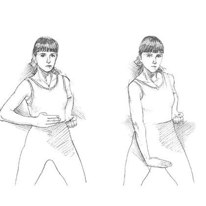 WTFSG_gisele-bundchen-kung-fu-workout_downward-block