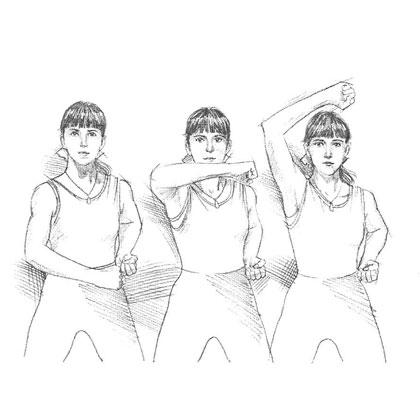 WTFSG_gisele-bundchen-kung-fu-workout_upward-block
