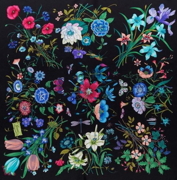 WTFSG_gucci-flora-1966_silk-scarf