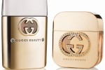 WTFSG_gucci-guilty-diamond-limited-edition