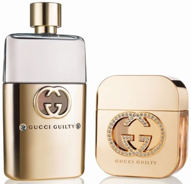 WTFSG_gucci-guilty-diamond-limited-edition_1