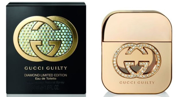 WTFSG_gucci-guilty-diamond-limited-edition_2