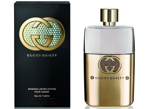 WTFSG_gucci-guilty-diamond-limited-edition_3