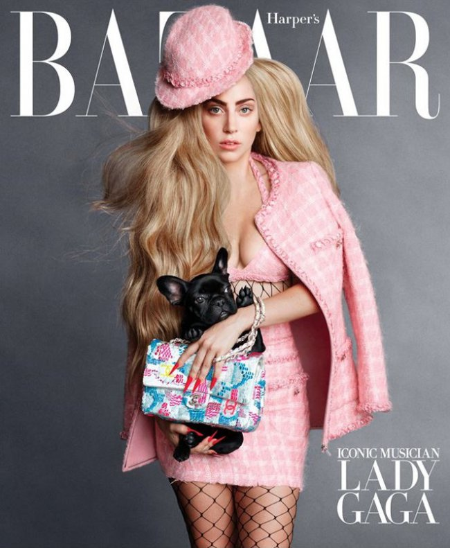WTFSG_harpers-bazaar-september-2014-cover_lady-gaga