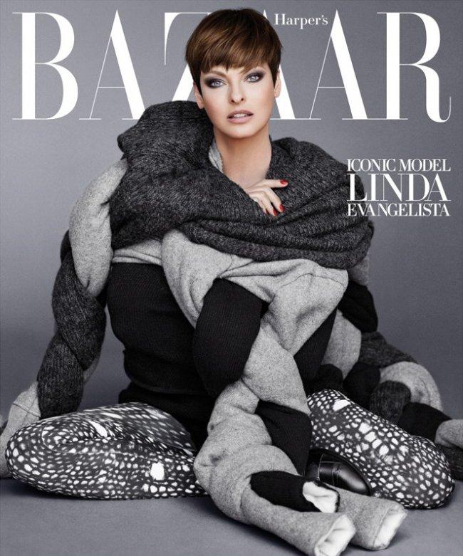 WTFSG_harpers-bazaar-september-2014-cover_linda-evangelista