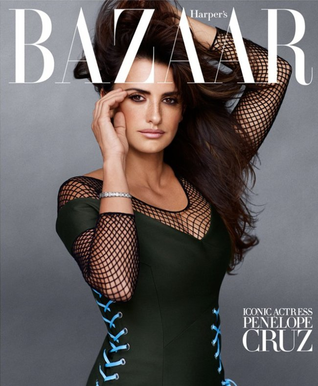 WTFSG_harpers-bazaar-september-2014-cover_penelope-cruz