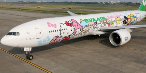WTFSG_hello-kitty-plane-paris-eva-air
