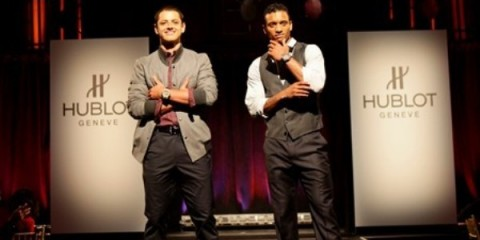 WTFSG_hublot-manchester-united-charity-auction