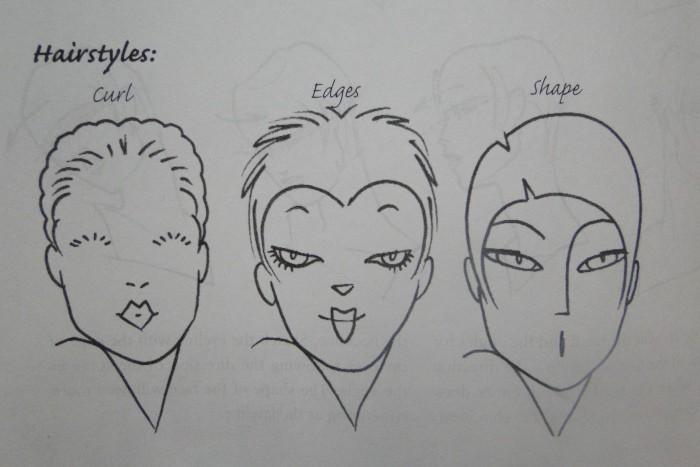 WTFSG_illustration-outline-for-hair_Bina-Abling_1