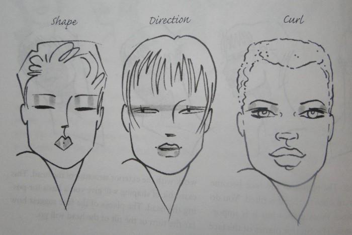 WTFSG_illustration-outline-for-hair_Bina-Abling_2