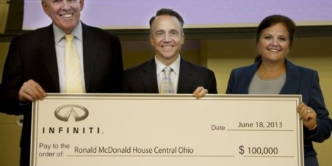 WTFSG_infiniti-gives-more-than-us1-million-to-charity