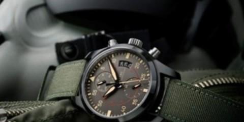 WTFSG_iwc-2012-top-gun-miramar-pilots-watch