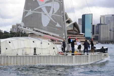 WTFSG_iwc-plastiki-arrives-sydney_2