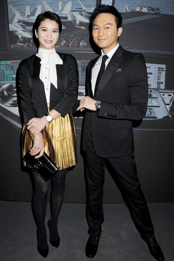 WTFSG_iwc-top-gun-gala-sihh-2012_Anita-Yuen_Julian-Cheung