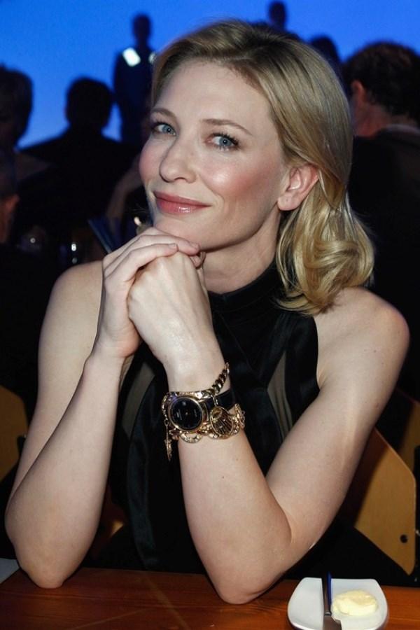 WTFSG_iwc-top-gun-gala-sihh-2012_Cate-Blanchett