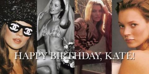 WTFSG_kate-moss-photos-40th-birthday