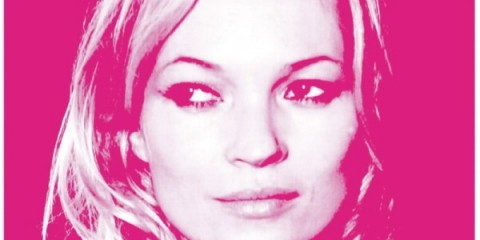 WTFSG_kate-moss-russell-marshall
