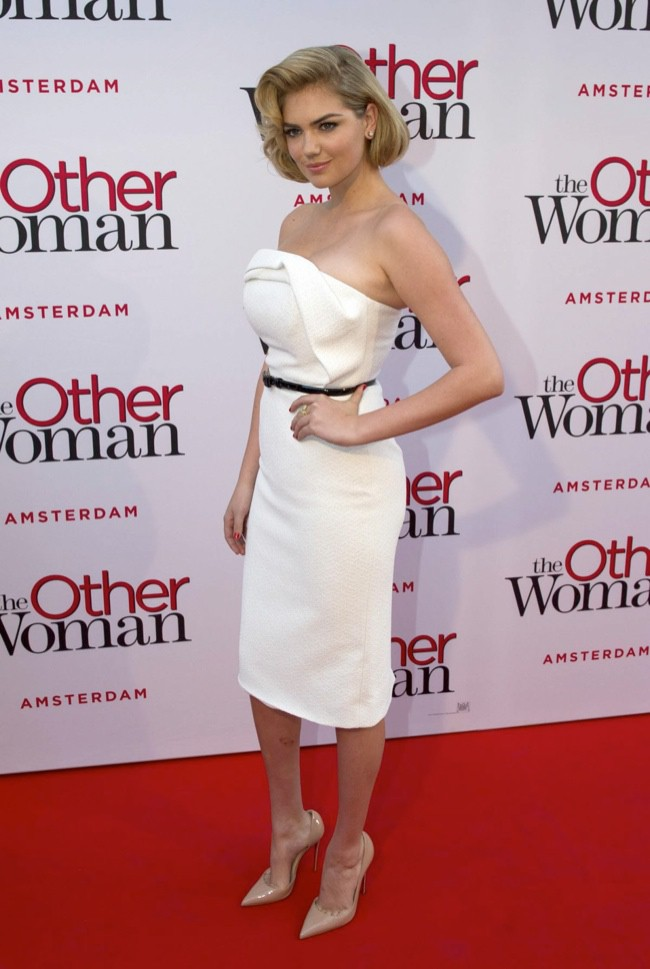 WTFSG_kate-upton-christian-siriano-the-other-woman-nl-premiere_1