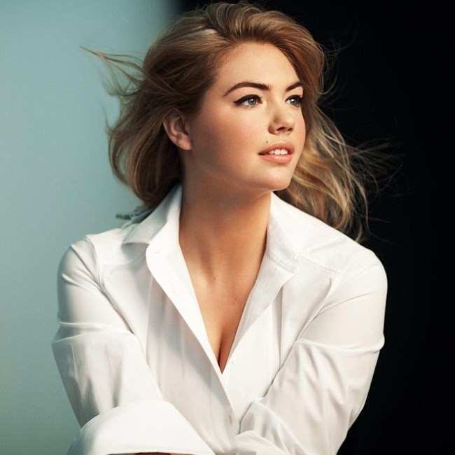 WTFSG_kate-upton-new-face-bobbi-brown