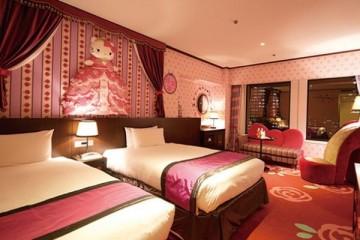 WTFSG_keio-plaza-hotel-tama-tokyo-hello-kitty-rooms