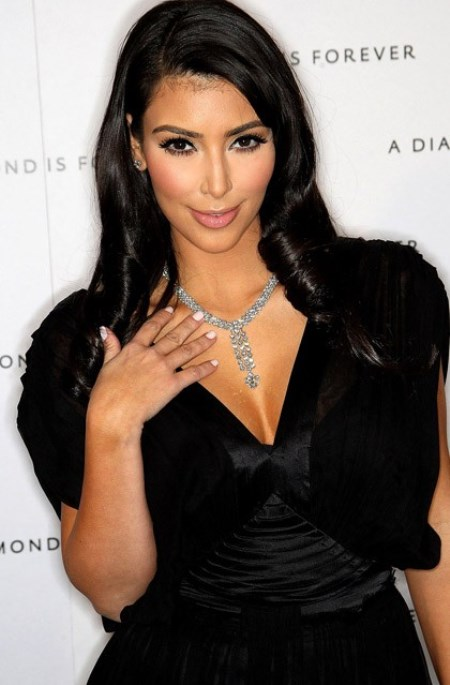 WTFSG_kim-kardashian-visits-diamond-mines-in-africa_1