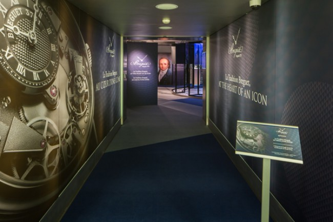 WTFSG_la-tradition-breguet_entrance
