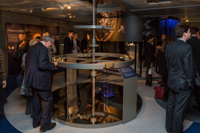 WTFSG_la-tradition-breguet_event