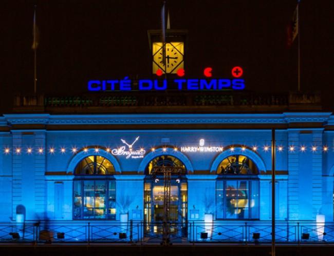 WTFSG_la-tradition-breguet_facade