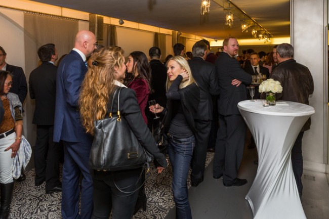 WTFSG_la-tradition-breguet_guests