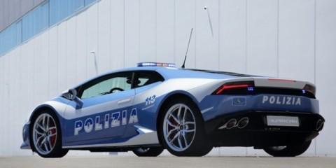WTFSG_lamborghini-huracan-police-car-italy_polizia