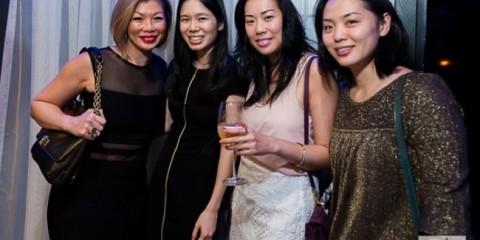 WTFSG_launch-mitzo-restaurant-bar_StefanieYuen-Thio_TanShinHui_AnastasiaLing (1)