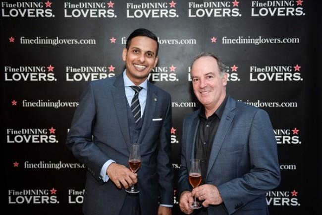 WTFSG_launch-san-pellegrino-fine-dining-lovers_Devan-Nadarajah_Brett-Hibbs