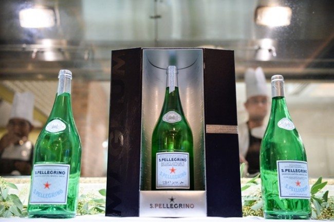 WTFSG_launch-san-pellegrino-fine-dining-lovers_bottle